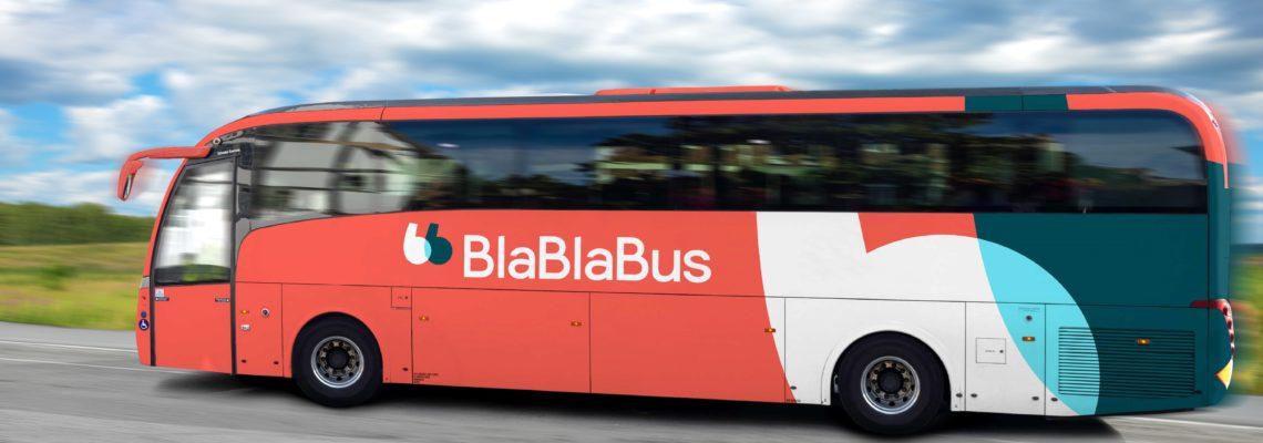 BlaBlaBus Banner
