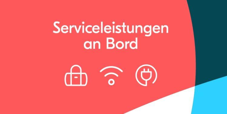 BlaBlaBus Service