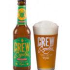 CREW-Republic-Craft-Beer