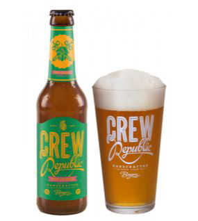 CREW-Republic-Craft-Beer
