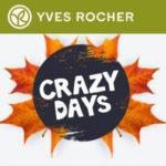 Crazy-Days