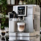 Delonghi-Kaffeemaschine-300×300