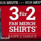 EMP-Shirt-Sale