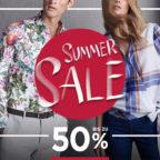 Eterna Summer Sale