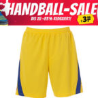 Handball-Sale_Shorts