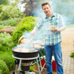 Jamie-Oliver-grillt