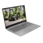"""15,6"""" Notebook (i5, 8GB RAM, 2TB HDD) Lenovo IdeaPad 330S für 425€ (statt 624€)"""