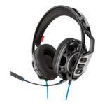 Plantronics RIG 300HS Headset ab 22€ (statt 33€)