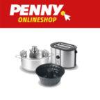 Penny-Haushaltswaren