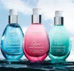 GRATIS: 30.000 Biotherm Proben - Aqua Bounce, Aqua Glow und Aqua Pure