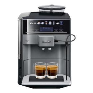 SIEMENS-TE651509DE-EQ.6-Plus-S100