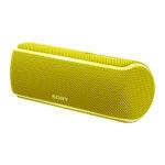 Sony SRS-XB21 Portable-Lautsprecher für 45€ (statt 59€)