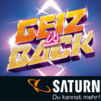 Saturn-Geiz-is-back