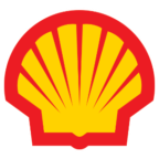 Shell_Logo_300x300