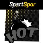 SportSpar-Hot