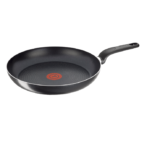 Tefal Bratpfanne Only Cook