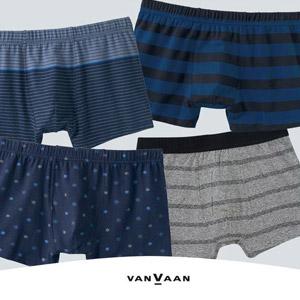 Van-Vaan-Boxershorts