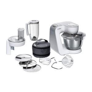 bosch mum58w20 Küchenmaschine