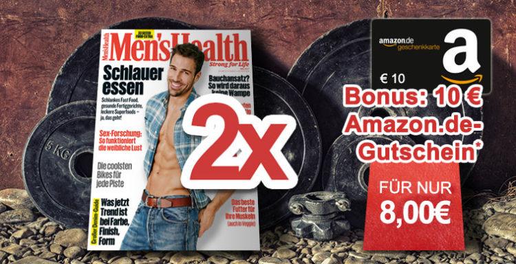 mens-health-bonus-deal-10-euro-2