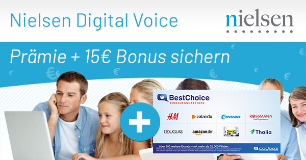 nielsen_digital_voice