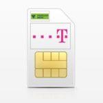 Telekom-Netz: Allnet-Flat + 2GB für 4,99€/Monat - absoluter Bestpreis! *max. bis 30.06.*