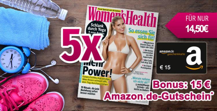 womens-health-bonus-deal-15-euro-2