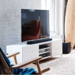 TV- & Audio-Weekend Deals bei Saturn - z.B. Bose SoundTouch 300 für 449€ (statt 539€)