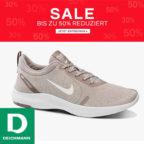 Deichmann-Nike-Sale