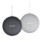 GOOGLE-Home-Mini_Kreide_anthrazit