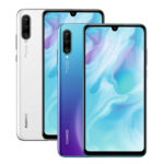 Huawei_P30_Lite