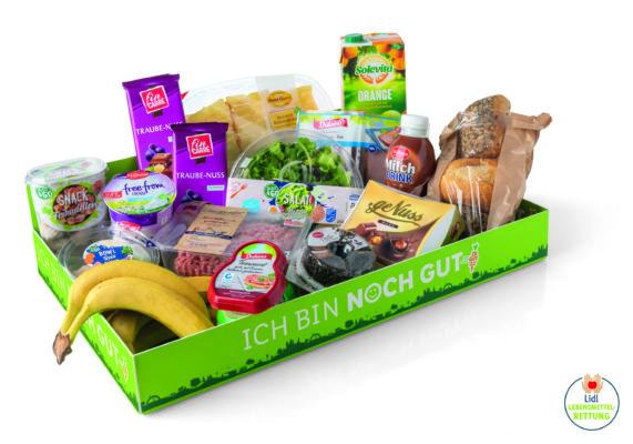 Lidl_Ich-bin-noch-gut-Box_Lebensmittelrettung