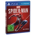 Marvels_Spider-Man_-_PlayStation_4