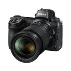 NIKON-Z7-Kit-Systemkamera