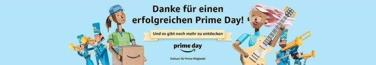 Prime_Day_2019