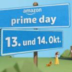 Prime_day_2020_oktober