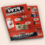 MediaMarkt-Prospekt mit Knaller-Angeboten, z.B. Sonos Play:1 + Google Home Mini für 139€ (statt 181€)