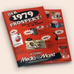 Prospekt MediaMarkt