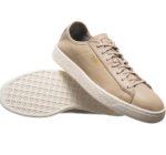 Puma Basket Classic Soft Leder