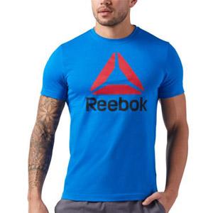 Reebok-T-Shirt