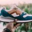 Viel Schuh für wenig Geld: So lässt sich beim Kauf von Sneakers sparen