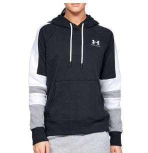 Under Armour Sweatshirt Damen