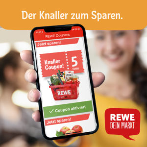 VS_REWE_APP-Coupon_KNALLER_2019_FB_Link_Ad_und_GDN_responsive_Ad_text_m_1080x1080