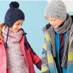 MyToys: 20% Extra-Rabatt auf die gesamte Kindermode - auch im Sale