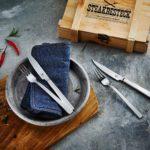 Zwilling_Steakmesser