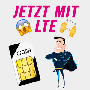 crash 2,99 lte titelbild