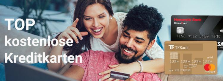 kostenlose_kreditkarten