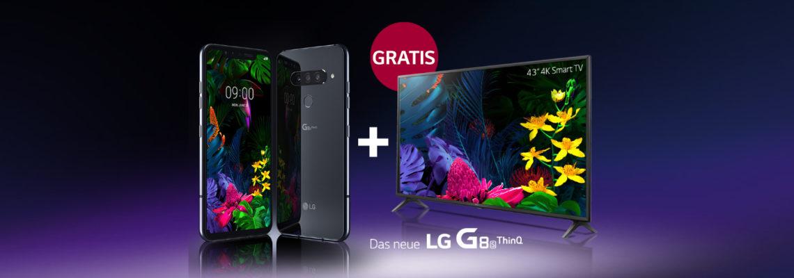 lg-g8s-thinq-gratis-tv-magazin-header