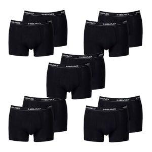 mybodywear boxershorts