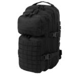 normani rucksack bedrock 30 l