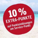 payback_punkte